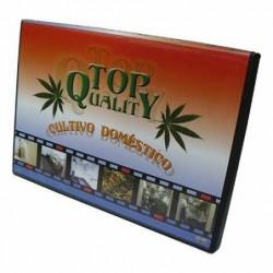 Top Quality cultivo doméstico