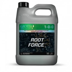 Root Force