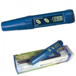 Medidor pH51