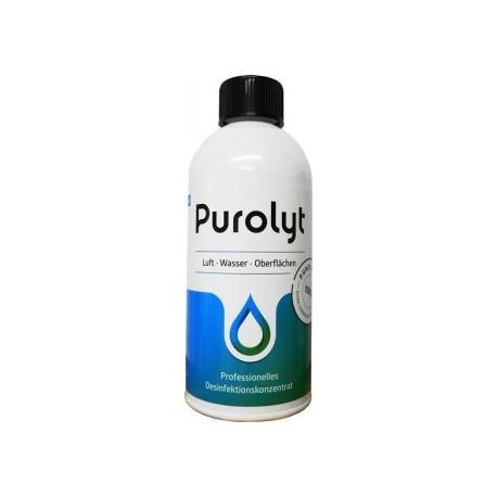 Purolyt 500 ml