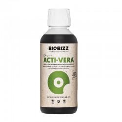 ActiVera · BioBizz