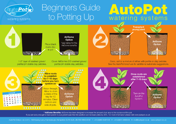 Autopot beginner tip.jpeg