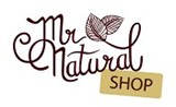 Mr Natural Shop - Growshop y Agricultura Ecológica.