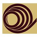 Accesorios Extracción y Ventilación