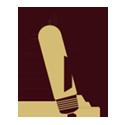 Bombillas de Sodio