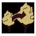 Engordador Cogollos