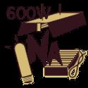 Kit 600 W