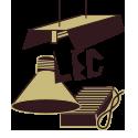 Kit LEC